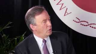 ASH 2014: Treating mantle cell lymphoma (Part 2)