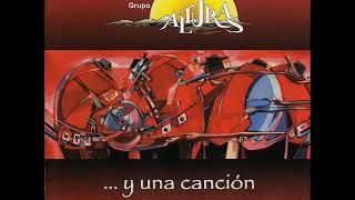 Alturas  ...Y Una Cancion - Musica Peruana Y Latinoamericana