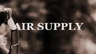 Download Lagu barat jadul Lyrics -( Air supply Goodbye)