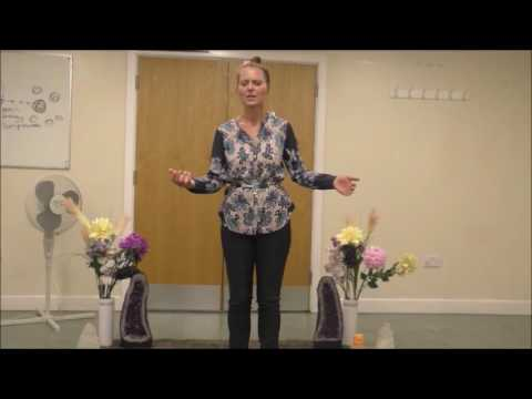 LORD MAITREYA & CAEAYARON Healing In UK Weekly Workshop 18/8/16
