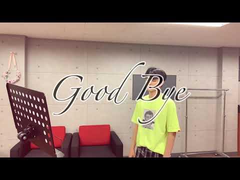 '박효신(Park Hyo Shin) - Good bye' Cover by VANNER(배너) - 태환(Tae Hwan)