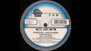 CZR - B2 Chicago Southside (Paul Johnson