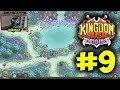 Прохождение Kingdom Rush Origins The Crystal Lake на Ветеране PC Steam 9 mp3