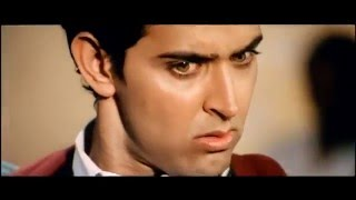 KOI    MIL GAYA Theatrical Trailer 2003 with eng subs.