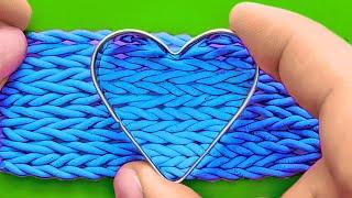 Polymer Clay Miniature DIY Crafts