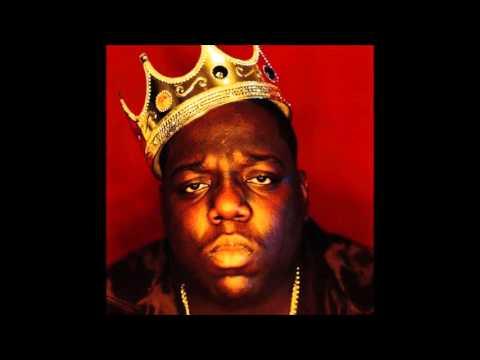 Hello Remix - The Notorious B.I.G. Ft. Adele   (MeechaMix) 2015
