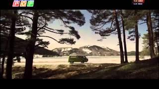 Gökhan Türkmen - Bitmesin (2012) Orjinal Klip