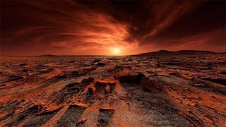 Where hidden inhabitants of Mars and how they look? New discoveries on Mars and a recent study