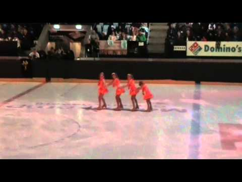 Ksso show 2013(1/3)
