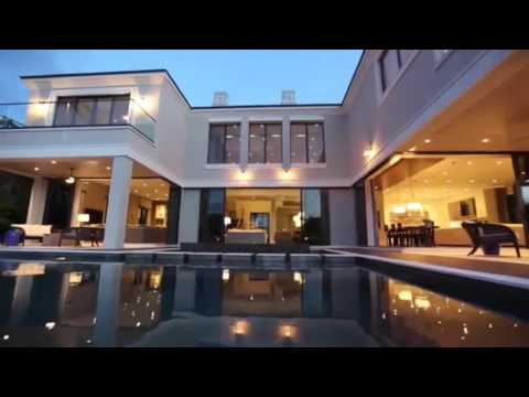 Luxury Homes Video's | Boca Raton Real Estate - 701 Santuary Drive Boca Raton, FL