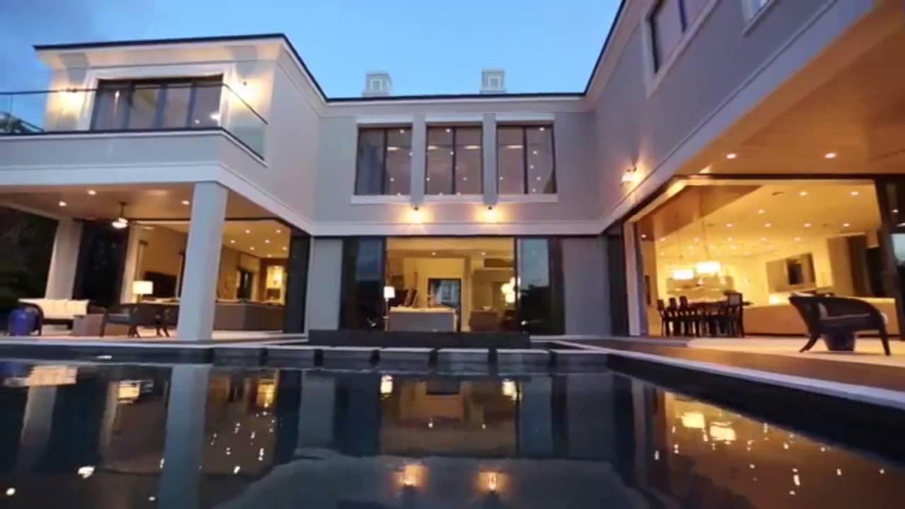 Luxury Homes Video S Boca Raton Real Estate 701