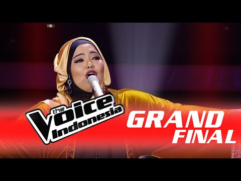 "Sekar Teja ""New York State Of Mind"" 
