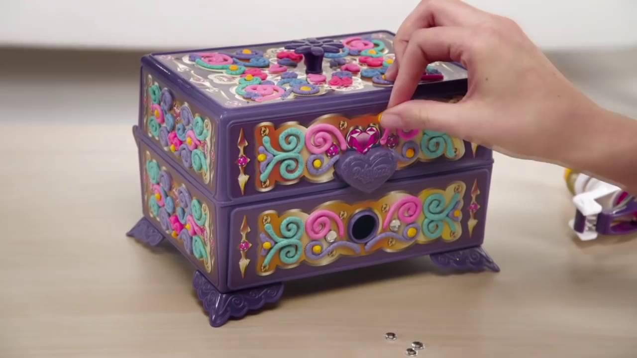 Купить качественные наборы для творчества dohvinci по доступным ценам можно. Люстра давинчи dohvinci b6998. 54,90руб. 49,80руб. Цена. Купить.