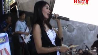 DANGDUT HEDY STUDIO   GENTA MUSIC  VOC  INDAH  MGJ BADAI