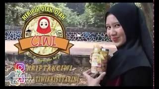 KRIPTAK CIWI? MERUBAH HIDUPKU!! | MY BUSINESS