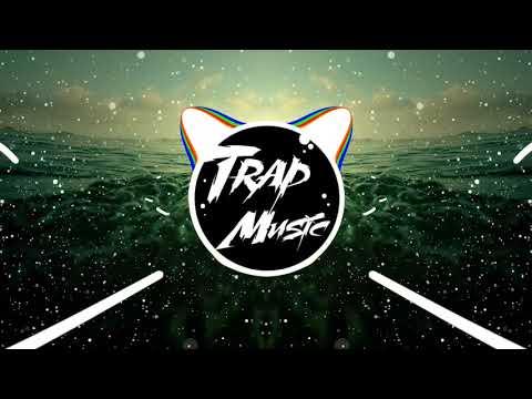 Illenium  Fractures feat Nevve Quin Remix