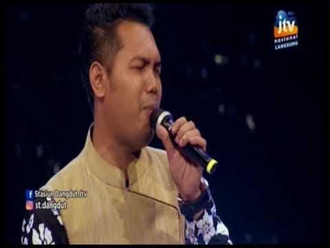 Brodin Sing Biso Om New DJ Stasiun Dangdut Rek