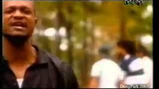 Little Indian - One Little Indian (Buckwild Remix)