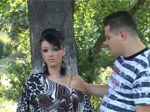 EUGEN EX CASANOVA DACA PLECI IUBIRE Video Original