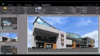 Mejores aplicaciones para hacer planos de casas