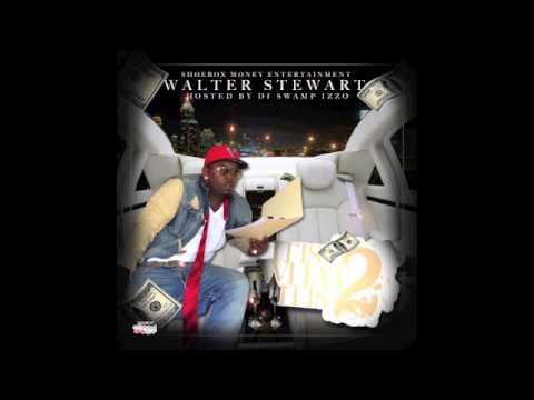 WALTER STEWART-WHAM