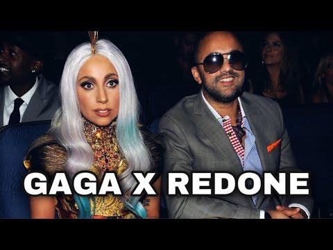 "Lady Gaga- All Gaga Songs ""RedOne"" Has Worked On! (2018)"