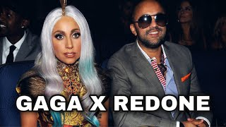 "Lady Gaga- All Gaga Songs ""RedOne"" Has Worked On! (2018)"