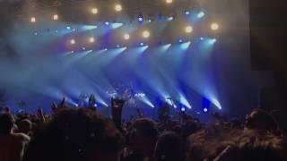 Video Korn em SP - Blind (Full HD) download MP3, 3GP, MP4, WEBM, AVI, FLV Juli 2018