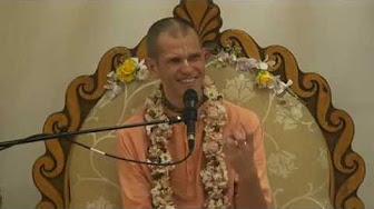 Шримад Бхагаватам 4.30.49-51 - Шри Джишну прабху