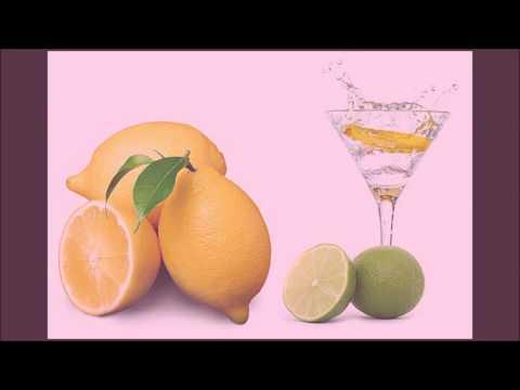 7 tác dụng tuyệt vời của nước chanh đối với bà bầu | ba bau uong nuoc chanh