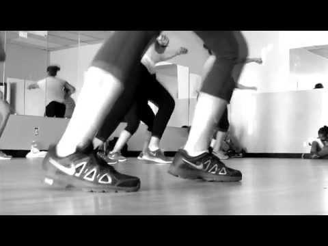Zumba Fitness Instructora En El Condado De Orange, Ca | Entrevista Exclusiva Con Teo Reyes