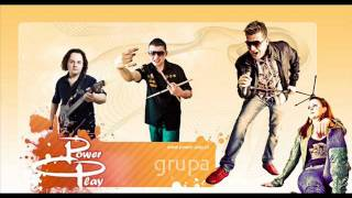 Power Play - Bo trzeba.wmv