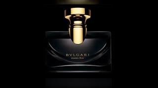 мои парфюмы, JASMIN NOIR от BVLGARI обзор, мой фаворит
