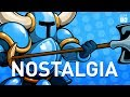 Shovel Knight and Nailing Nostalgia | Game Maker's Toolkit