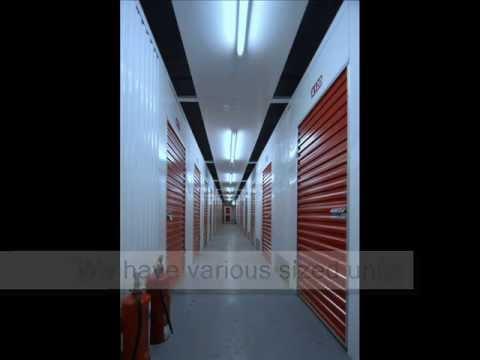 grg-storage-ltd