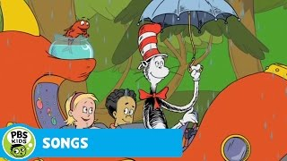 songs   weather   pbs kids