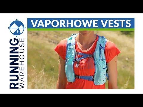 26a1804e36 Nathan VaporHowe 12L Hydration Vest Fullyed - June 2019?