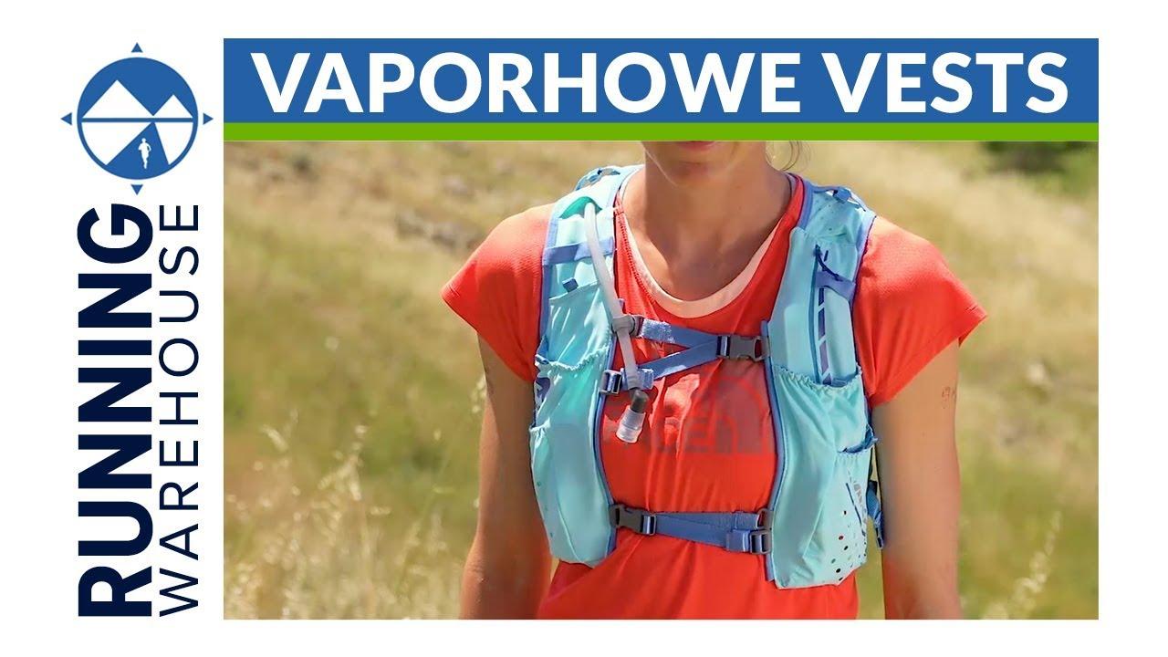 d93bbe23e2 Nathan VaporHowe 12L Hydration Vest Fullyed - June 2019?