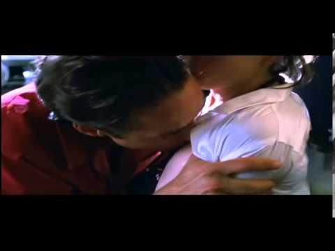 Short film. Robert Downey Jr - Hot scene thumbnail
