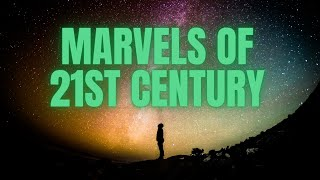 10 Amazing Scientific Discoveries Of 21st Century That You Missed