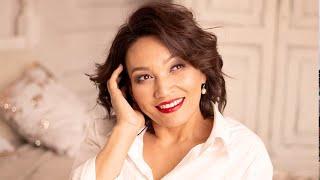 Кыргызстанка Айнура Телеушева получила Гран При в Конкурсе Красоты 2019 😍😇