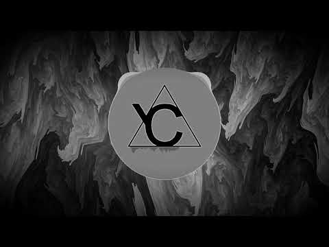 Yang C - Ninja Effect