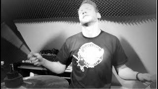 Xavier Naidoo - Mut zur Veränderung/Holt die Seeleute heim Drum Cover