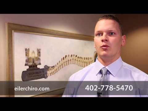Chiropractic Health Clinic - Short | Omaha, NE