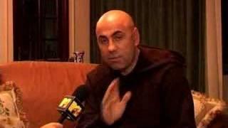 Download Авраам Руссо - возвращение горячего сирийца Mp3 and Videos