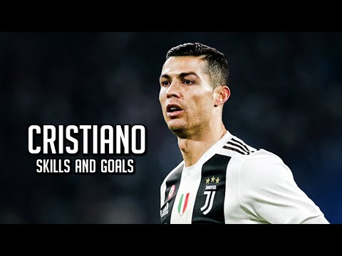 """Highest In The Room"" 