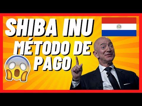 SHIBA INU COIN 😲🔥 PAÍS ACEPTARÍA CRYPTO SHIB TOKEN! Noticia flash!!!! COINDESK anuncia!