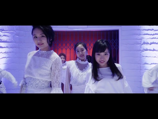 Re:Complex 『EXCEED~VERY GO~One & Only』3曲ダイジェストMusic Video