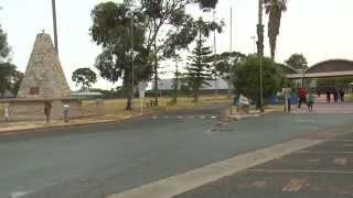 Mahmood Mosque Adelaide