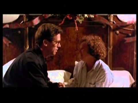 Peter's Friends 1992  Hugh Laurie  Imelda Staunton